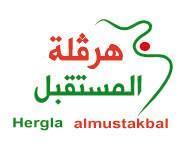 Hergla Almustaqbal