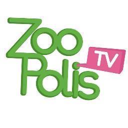 Zoopolis TV
